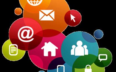 Web per le aziende Firenze: cambiare l'approccio!