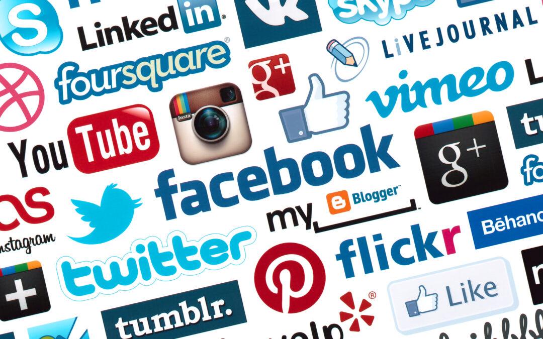 Futuro dei social network