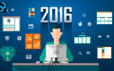 Lavori gennaio 2016 Orange Web Agency