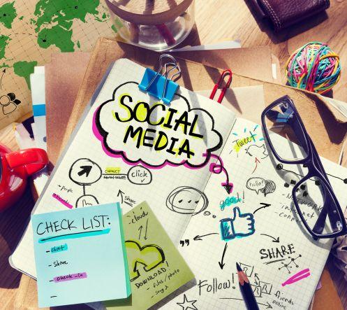 Social media per le PMI una opportunità reale