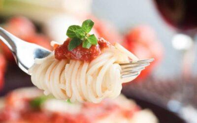 Cosa bolle nella rete: la cucina ai tempi del web marketing.