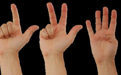 Perché rifare urgentemente un sito web – 5 buoni motivi su consiglio di Orange Web Agency di Firenze