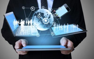 Rinnovo e digitalizzazione delle imprese turistiche con il Decreto Legge Art Bonus