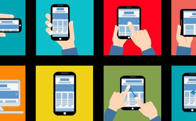 10 ragioni perché il tuo sito sia responsive (adattabile per smartphone e tablet)