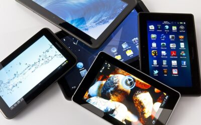 Total digital audience: come cambia il consumo dell'online tra pc, smartphone e tablet.