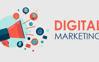 Digital marketing e web marketing