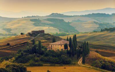 Lo sviluppo del Made in Italy e del made in Tuscany passa dal web