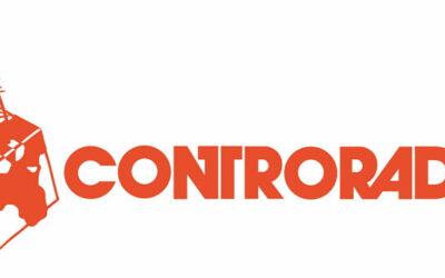 Controradio spot