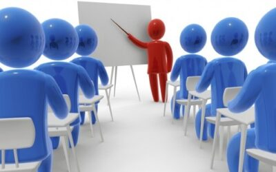 CORSI DI WEB MARKETING FINANZIATI AL 100% Marzo 2014