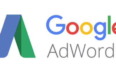 Google Adwords campagne Firenze con Orange Web Agency