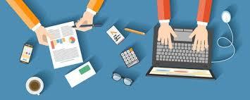 La realizzazione dei siti di successo: 8 regole basilari e efficaci