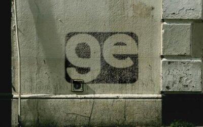 La migliore web agency a Firenze?