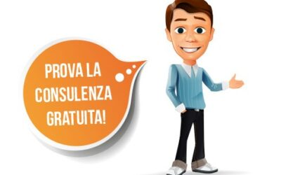 GRATIS WEB MARKETING A FIRENZE UNA CONSULENZA ASSOLUTAMENTE GRATUITA – ORANGE WEB AGENCY piazza Ferrucci 4/a