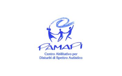 Pamapi – Autismo a Firenze