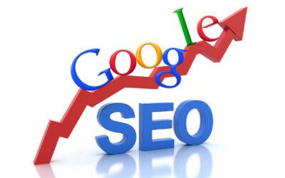 Posizionamento su Google, come migliorarlo, classifica dei fattori determinanti on page per l'ottimizzazione della pagina considerando la keyword primaria