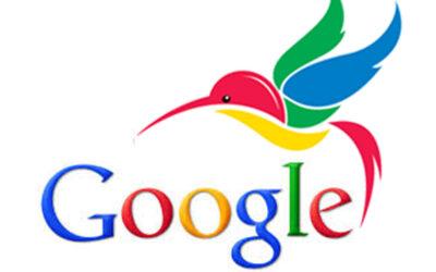Google Hummingbird, il nuovo strumento per sviluppare un web strategy efficace nel campo della ricettività a Firenze e in Toscana