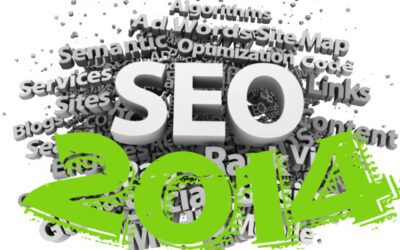 Seo 2014: le novità del nuovo algoritmo di Google per il posizionamento dei siti