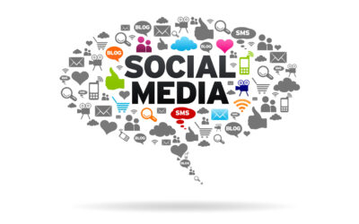 SMS: Social Media Strategy – strategie di social marketing