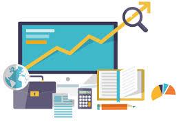 Siti Orange Web Agency Firenze realizzati nel 2015