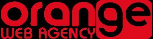 ORANGE WEB AGENCY FIRENZE