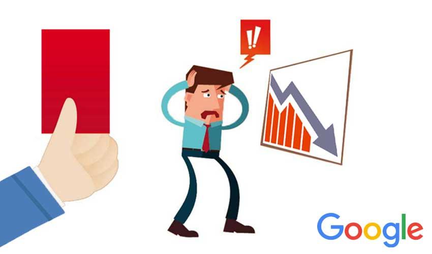 """L'Ultimatum di Google: siti """"responsive"""" o penalizzati"""