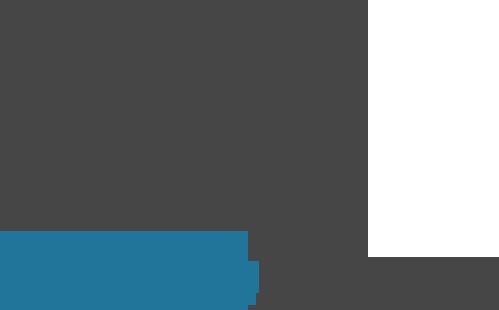 Meglio Joomla o WordPress per realizzare il tuo sito web?