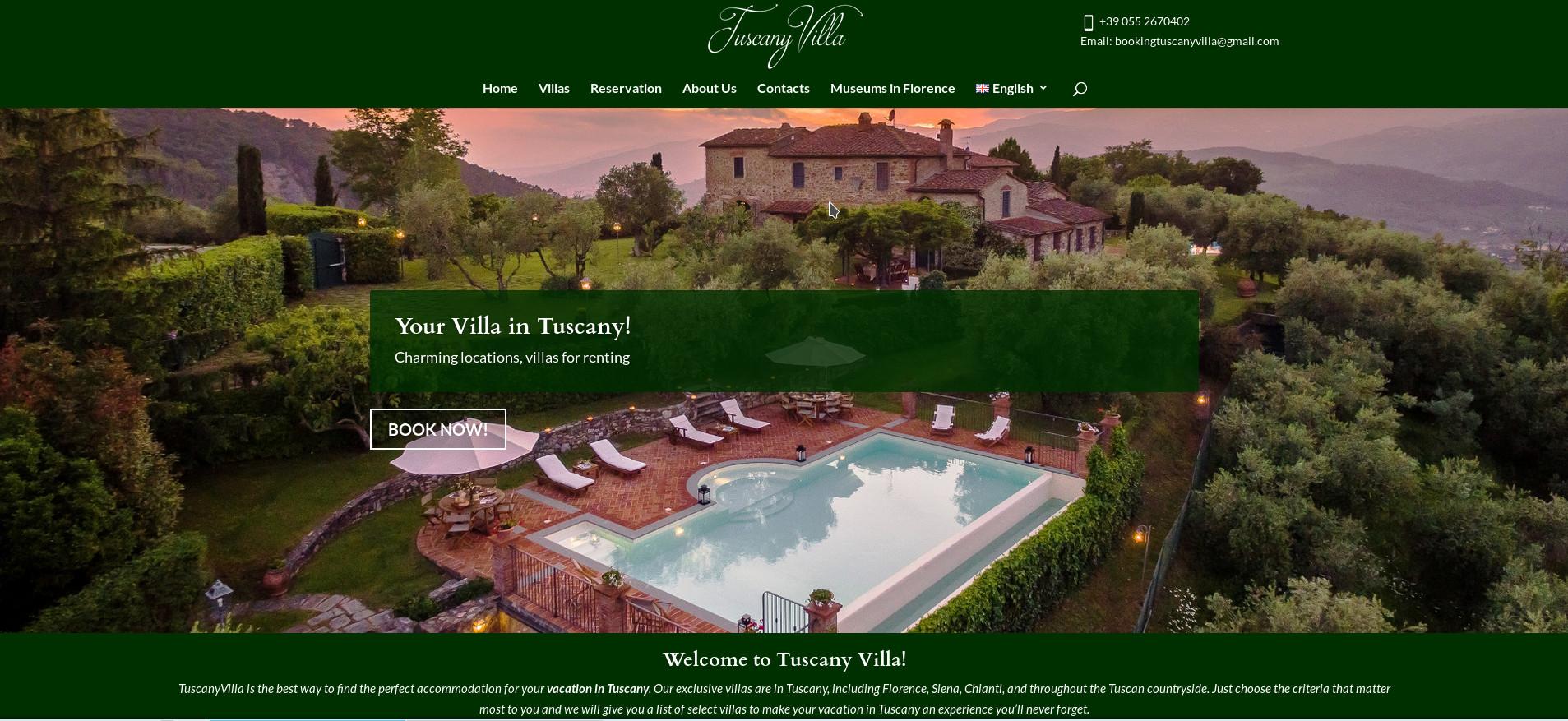 tuscanyvilla