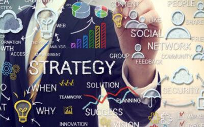 8 comuni errori da non commettere nella strategia web