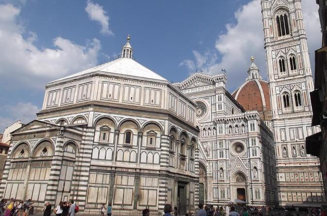 Quale è la migliore agenzia web di Firenze?