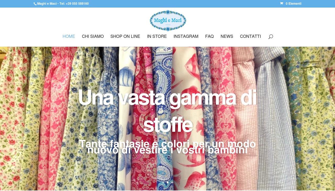 maghiemaci_sitoweb_firenze