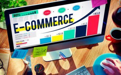 Perchè investire su una piattaforma e-commerce a Firenze?