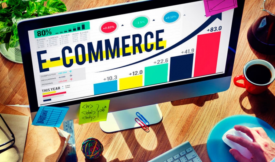 Perchè investire su una piattaforma e-commerce?
