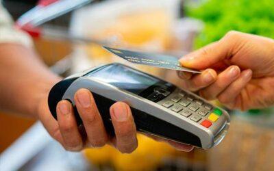 Come funziona la questione pagamenti con carte di credito ?