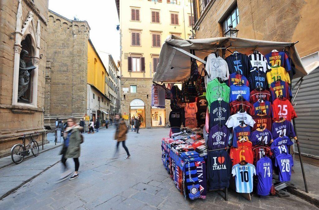 Contributi a fondo perduto  a favore di esercenti attività di spettacoli viaggianti e itineranti  e degli ambulanti delle fiere e dei mercati turistici – Toscana
