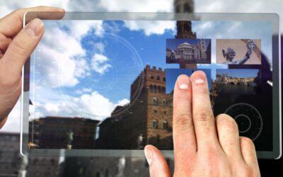 Che vantaggi hai a rivolgerti a una web agency a Firenze?