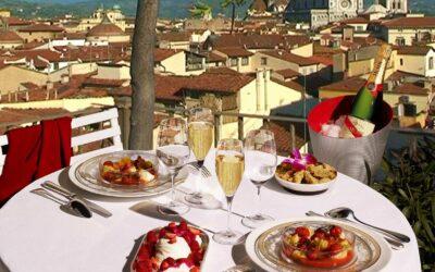 Fondo Investimenti Toscana  Contributi a fondo perduto a favore della ristorazione e del divertimento
